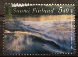 FINLAND - MNH**  -  2001 - # 1152 - Finland