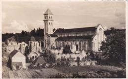 Orval - L'Abbaye - CAD - Belgien