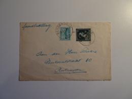 Sevios / Belgie / **, *, (*) Or Used - Interi Postali