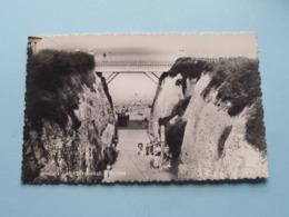 NEWGATE GAP CLIFTONVILLE ( D 13683 ) Anno 19?? ( See / Voir Photo ) ! - Autres