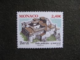 Monaco:  TB N°3139, Neuf XX . - Monaco