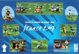 FRANCE - YT BF 110 - Neuf ** - MNH - Faciale 5,40 € - Neufs