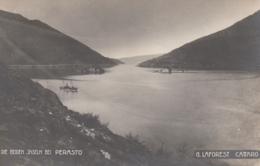 AK - Montenegro - Inseln Bei Perasto - 1920 - Montenegro