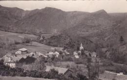 [81] Tarn > Canac  Vue Générale De La Montagne - France