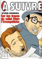 (A Suivre) -n° 233 -Juin 1997 - Fortsetzungen