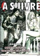 (A Suivre) -n° 236 -Septembre 1997 - A Suivre