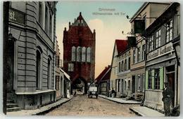 53066636 - Grimmen - Grimmen