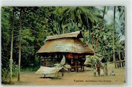 53069646 - Port Moresby - Papouasie-Nouvelle-Guinée