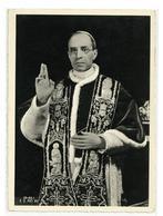 53070766 - Papst Pius XII. - Glaube, Religion, Kirche