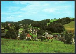 C8608 - TOP Hallbach - Bild Und Heimat Reichenbach - Allemagne