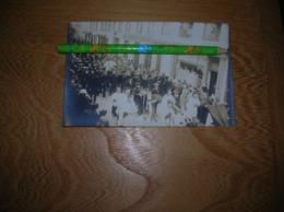 Oostende  -  Begrafenisstoet Pastoor Pype  (juni 1926);Visserij - Oostende
