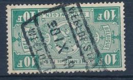"""TR 162 - """"WEELDE-STAAT - WEELDE-ÉTAT"""" - (ref. 29.214) - 1923-1941"""