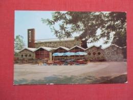 The Tides Motor Inn Locust Valley  New York > Long Island Ref 3660 - Long Island