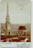 52803357 - Linz - Austria