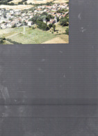 3400   BESSAY??? ECRITE - Autres Communes