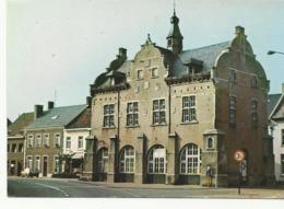 Peer Stadhuis    (2133) - Peer