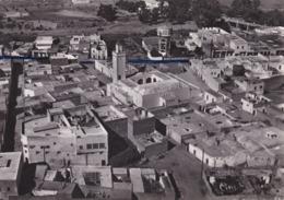 Maroc > Sidi Slimane Vue Aerienne Sur La Medina Et La Mosquée - Autres