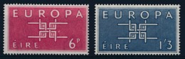 EUROPA CEPT - EIRE 1963 - MNH** - (ref. 98) - Europa-CEPT