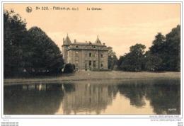 PITTEM / Pithem - Kasteel - Le Château - Pittem