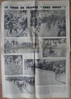 Tour De France 1964.Anquetil,Magne,Poulidor,Graczyk... - Desde 1950