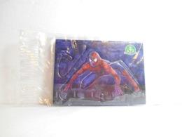 Dolci Salati Preziosi Spider-man - Families