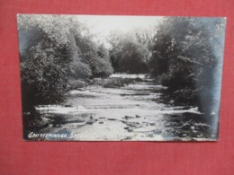 RPPC To ID  >   Ref 3660 - Postcards