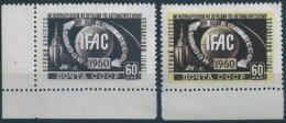 B6006 Russia USSR Economy Science Industry Organization ERROR - Informatik