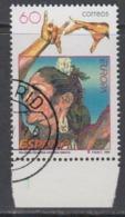 Europa Cept 1996 Spain 1v Used  (44897D) - Europa-CEPT