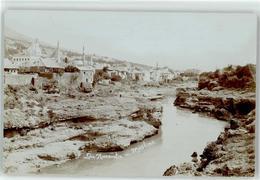 52846777 - Mostar - Bosnia And Herzegovina