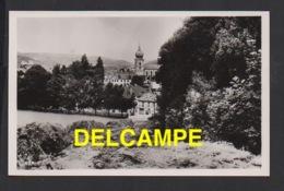 DD / 88 VOSGES / REMIREMONT / VUE PRISE DE LA ROCHE D' ARMA - Remiremont