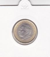 VATICANO - VATICAN 1 EURO 2002 FDC   ORIGINAL !!! - Vatikan