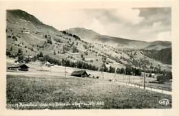 73* HAUTELUCE  Belleville  (CPSM Petit Format)                  MA95,1281 - Non Classés