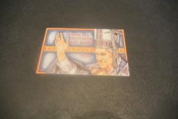 K23110 -Booklet MNh Vatican City 2006 - I Viaggi Di Santo Padre Nel Mondo - - Libretti