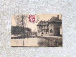 Oud Heverlee  Zoete Waters - Oud-Heverlee