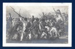 République Dominicaine. Expédition De Saint-Domingue ( 1802-1804). Général Charles Leclerc. 1907 - Guerres - Autres