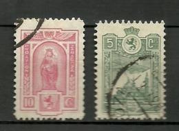 ZARAGOZA AEREO - Spanish Civil War Labels
