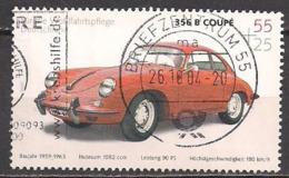 Deutschland  (2003)  Mi.Nr.  2364  Gest. / Used  (8fi25) - BRD
