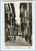 U8505/ Spanien Palma De Mallorca Calle San Miguel Foto AK - Unclassified