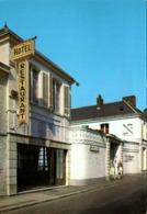[59] Nord > Cassel / HOTEL  DE  SCHOEBEQUE  /LOT 823 - Cassel