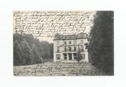 Château De Wyneghem - Wyneghem Hof (1915). - Wijnegem