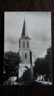 CPSM BONNEE LOIRET L EGLISE ED CIM 1961 - Other Municipalities
