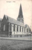 Kerk - Zomergem - Zomergem