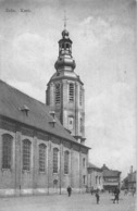 Kerk - Zele - Zele