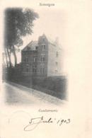 Gendarmerie - Zomergem - Zomergem