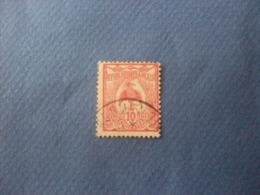 N° 92 - New Caledonia