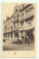 Blankenberge - Hotel - Pension St Jean - Blankenberge