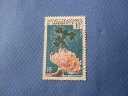 N° 293 - Neukaledonien