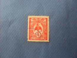 N° 295 - Neukaledonien