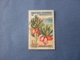 N° 315 - Neukaledonien