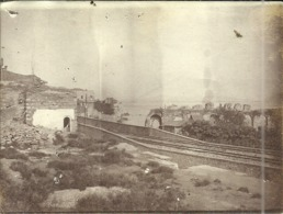 ( CONSTANTINOPLE )( TURQUIE ) 1921 - Orte